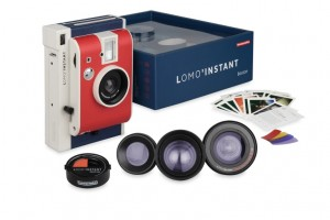 lomoinstant_boston_lens_kit_box_update3