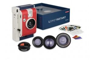 lomoinstant_boston_lens_kit_box_update3