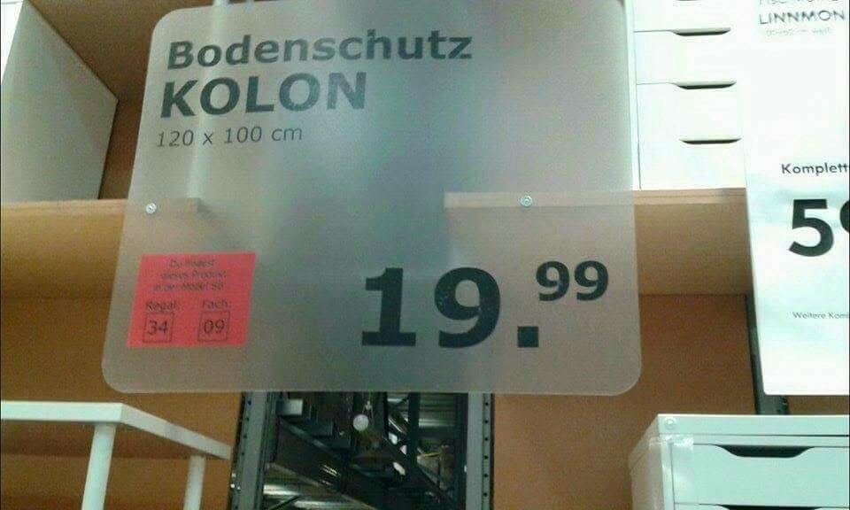 bodenschutz_kolon