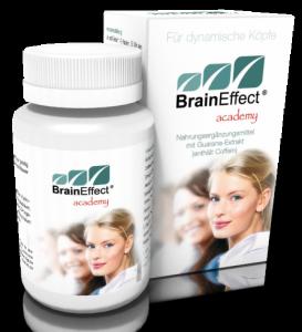 braineffect_academy_720x600