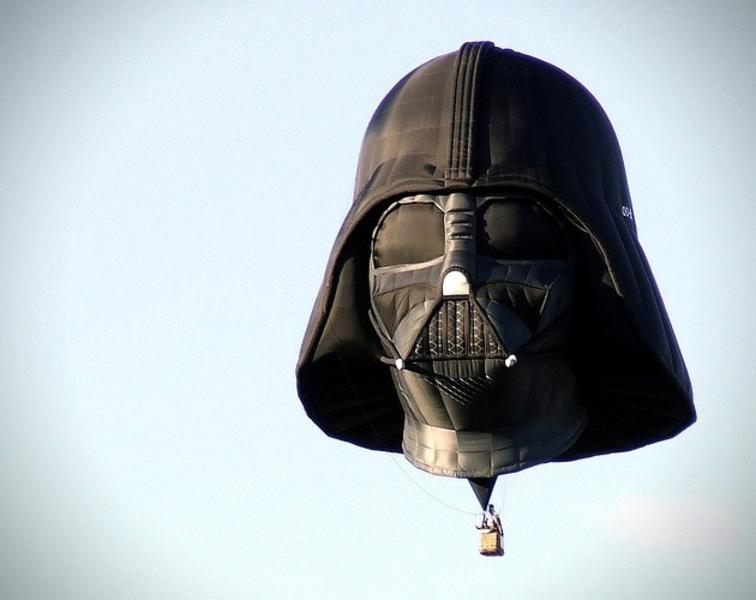 darthvader_balloon