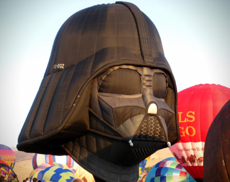 darthvader_balloon3