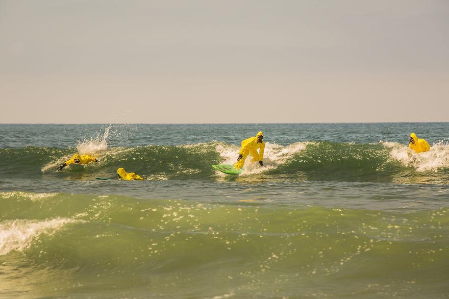 HAZMATsurfing3__880