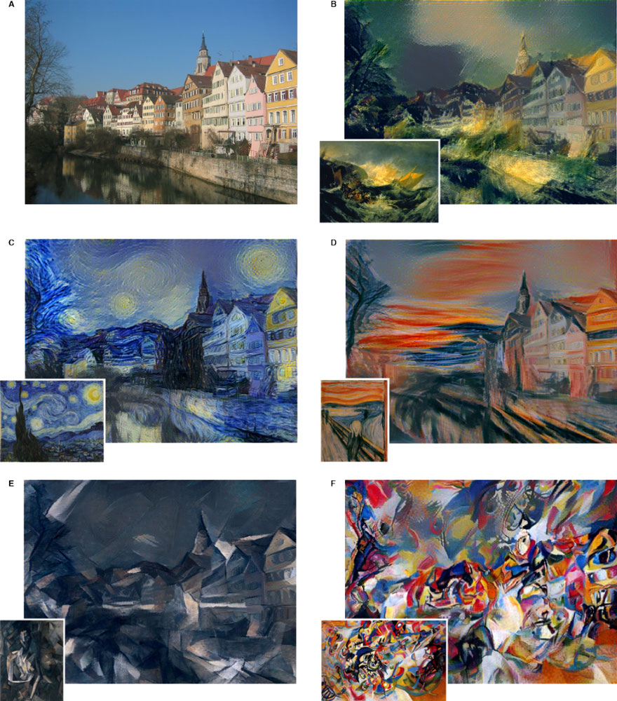 Deep_neural_network_bilder