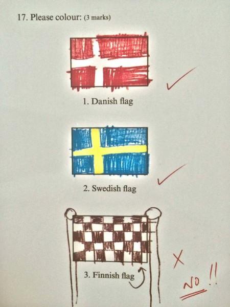 finnland_flagge