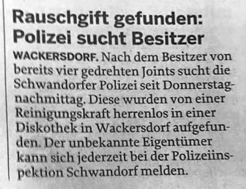 polizei_joints