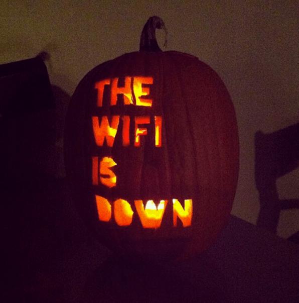 wifi_down