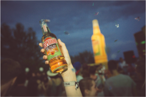 desperados_party