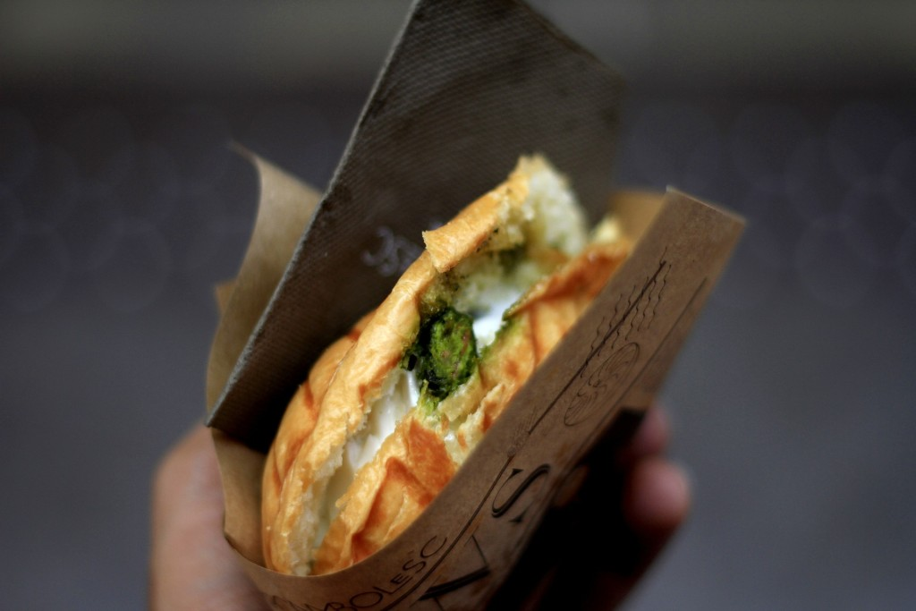 sandwich-918646_1920