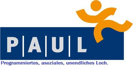PAUL_RGB_72