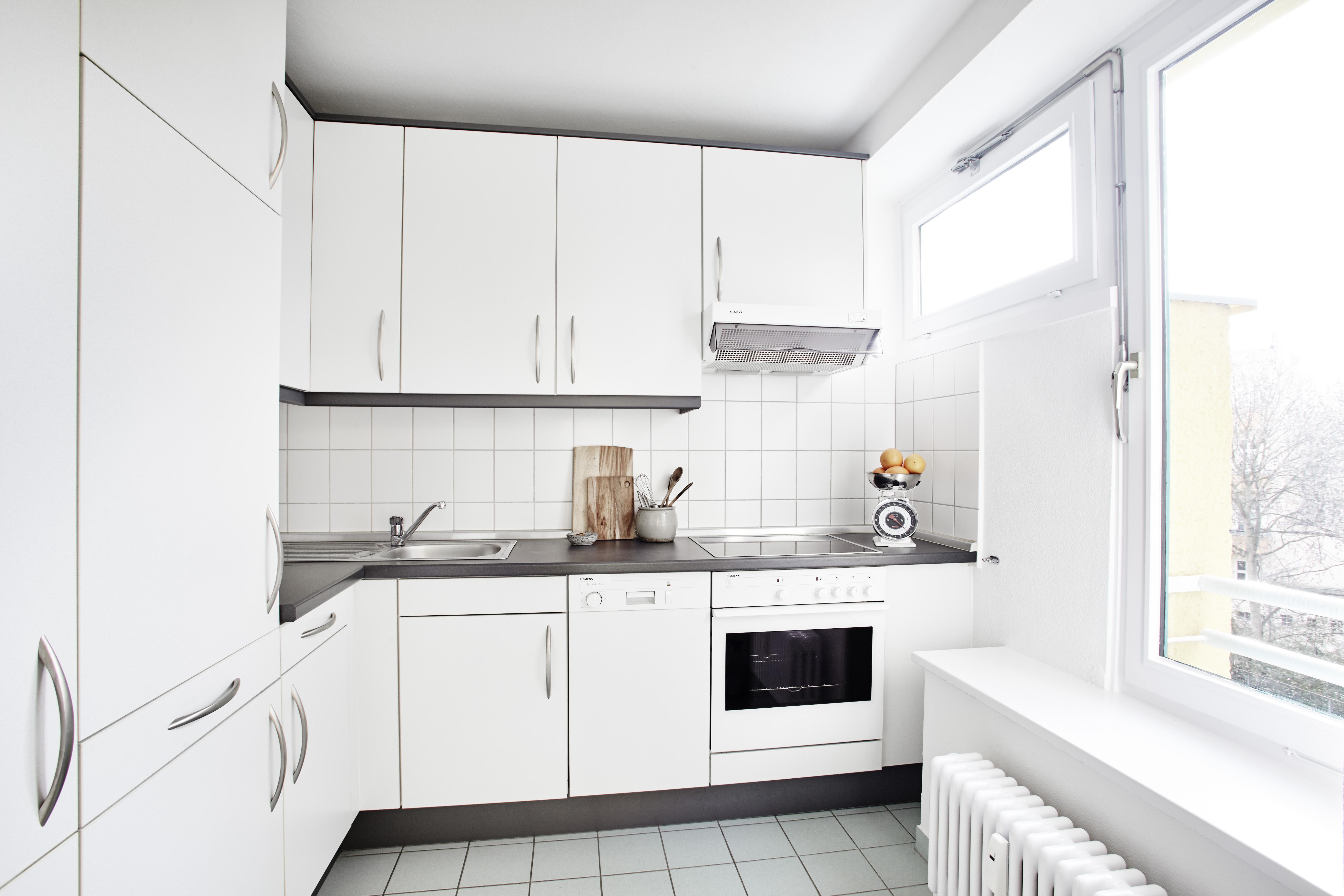 Berlin Küche