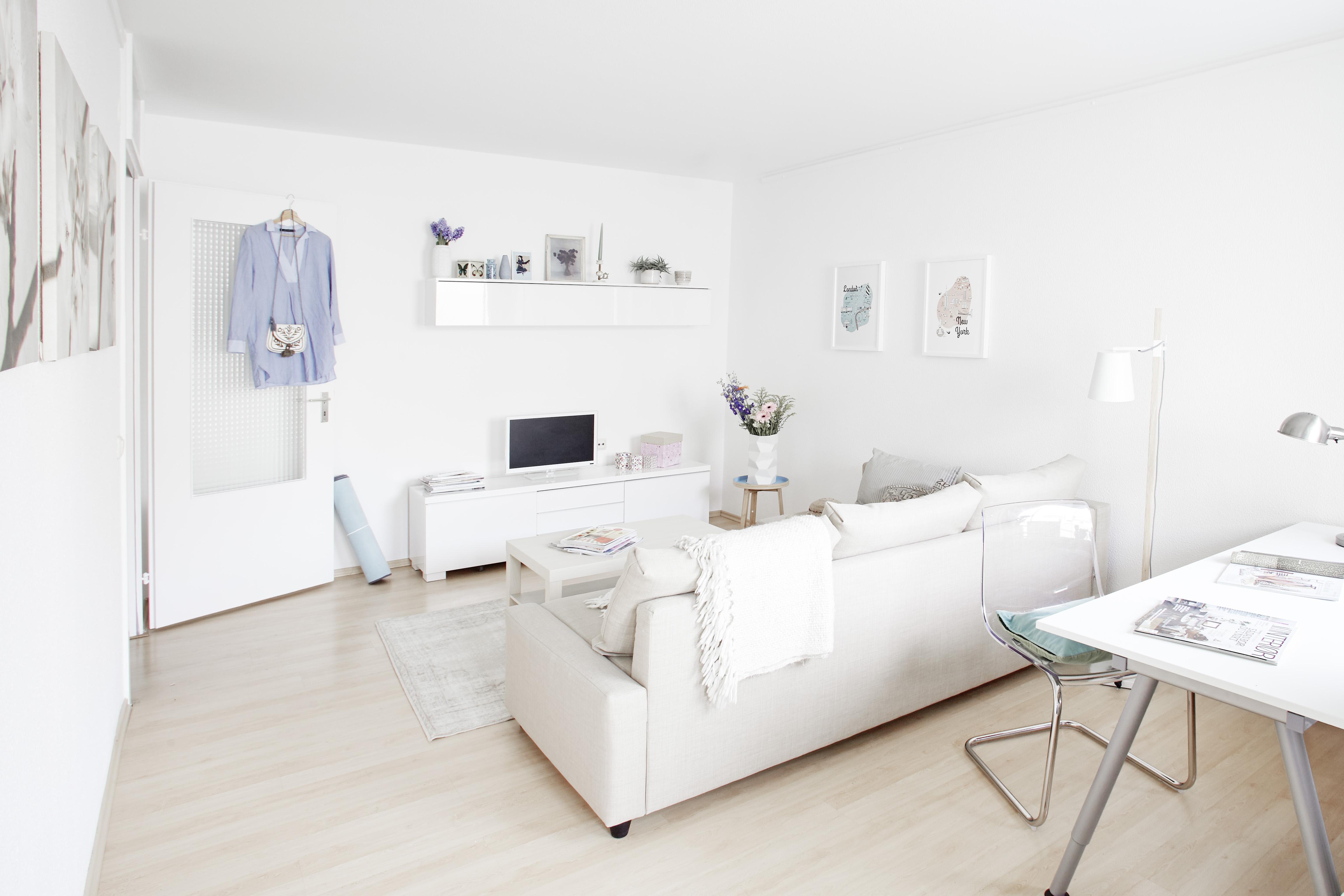 warum dieser wohncampus der beste ort f r junge leute in berlin ist studiblog. Black Bedroom Furniture Sets. Home Design Ideas