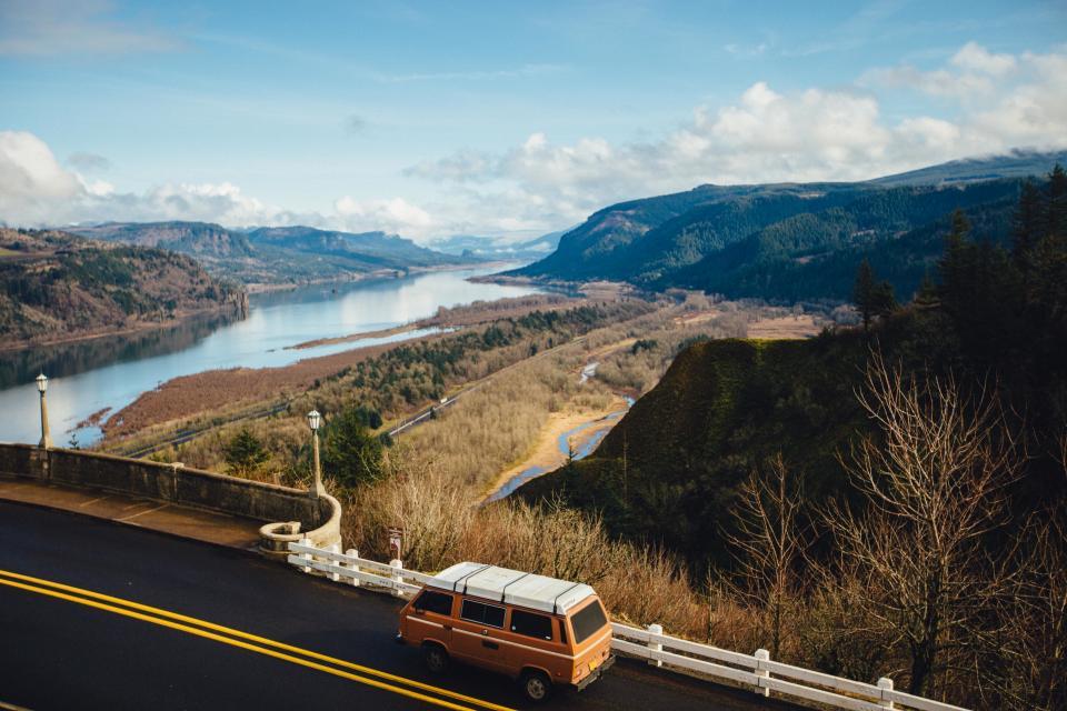 11 Gründe zu reisen, solange du noch in deinen Zwanzigern bist
