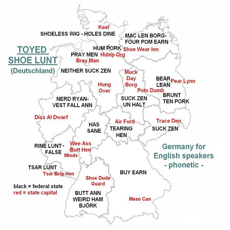 germany-for-english-speakers