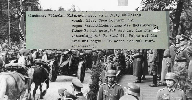 hakenkreuzflagge_votzenlappen