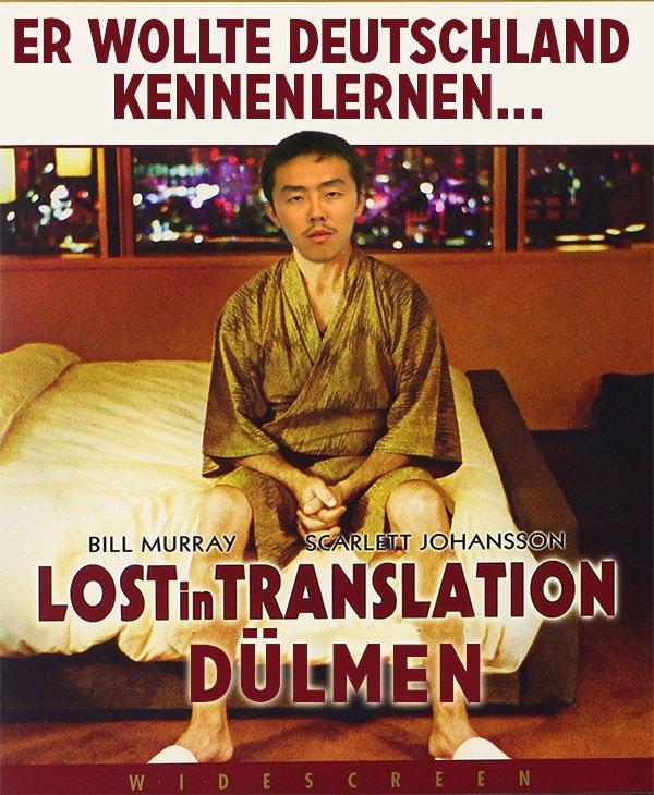 dulmen