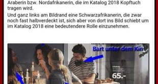 ikea_katalog_umvolkung