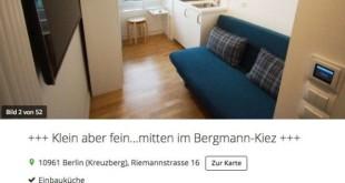 kreuzberg_wohnung
