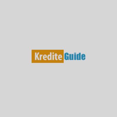 Krediteguide-auf-studiblog