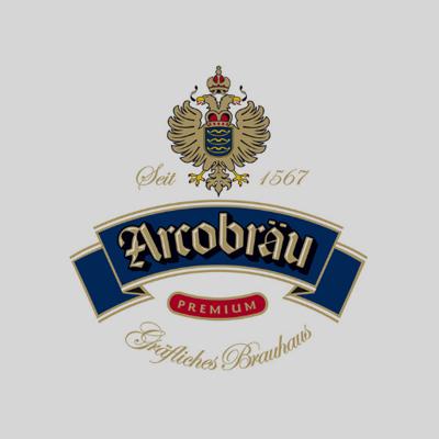 Arcobräu-auf-studiblog