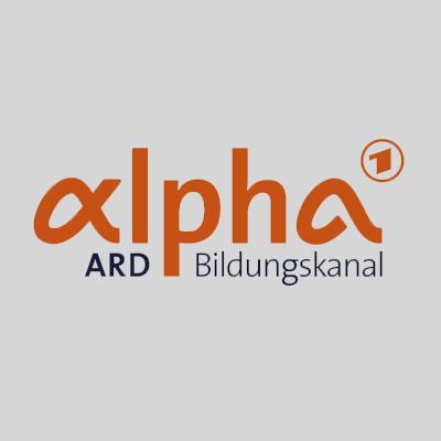 ARD-alpha-auf-studiblog