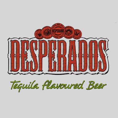 Desperados-auf-studiblog