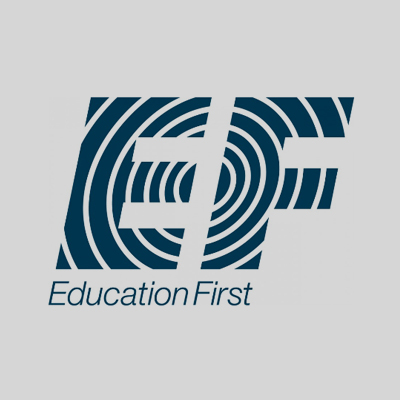 Education-First-auf-studiblog