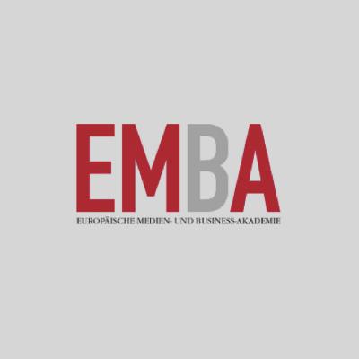 Europäische-Medien-und-Businessakademie-auf-studiblog
