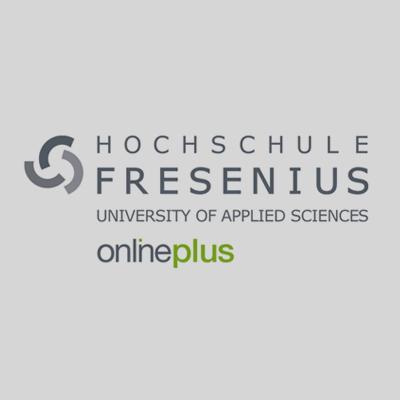 Hochschule-Fresenius-onlineplus-auf-studiblog