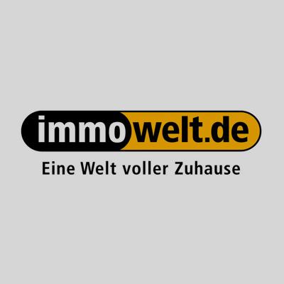 Immowelt-auf-studiblog