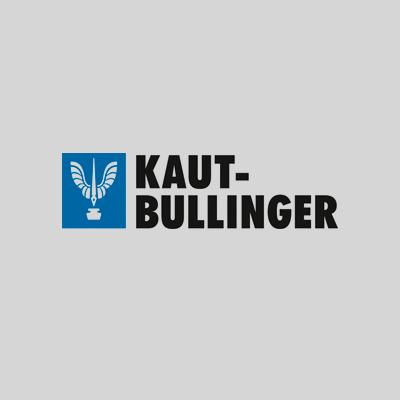 Kaut-Bullinger-auf-studiblog
