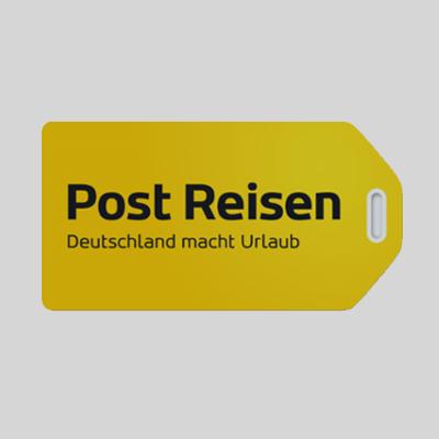Post-Reisen-auf-studiblog