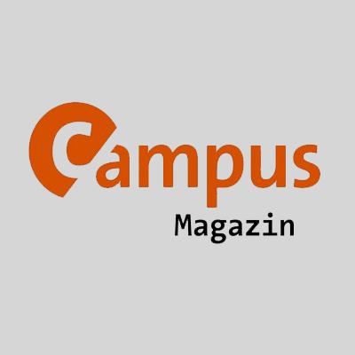 campus-magazin-auf-studiblog