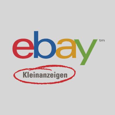 ebay-kleinanzeigen-auf-studiblog