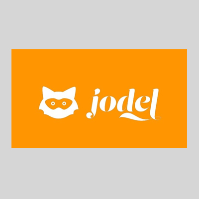 jodel-auf-studiblog