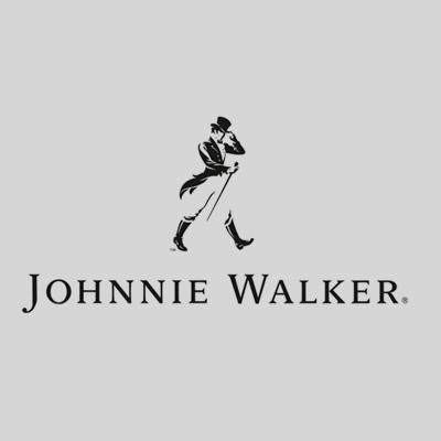 johnny-walker-auf-studiblog