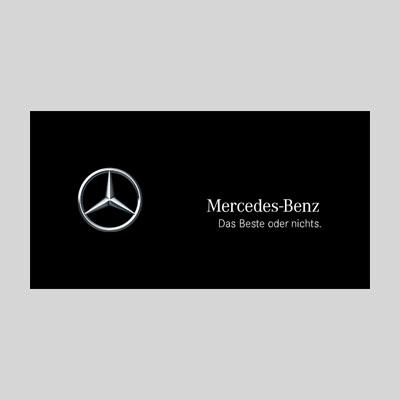 Mercedes-auf-studiblog