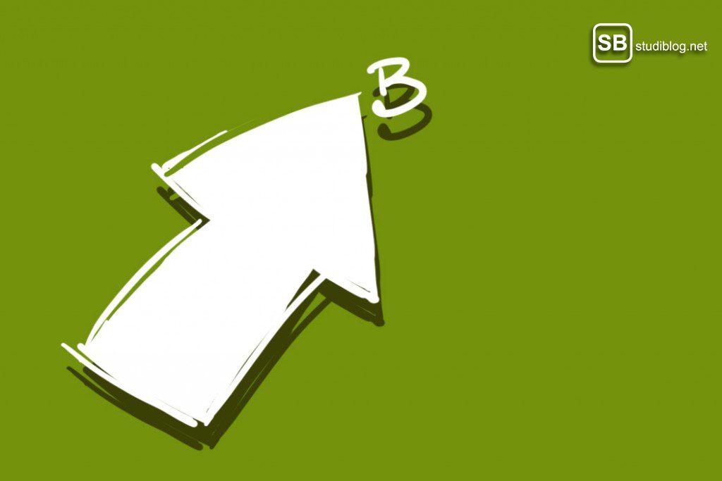 """Studenten-ABC: Buchstabe """"B"""" wie BAföG"""