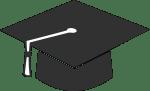 Promotion: Graduation Hut