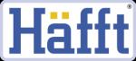 Häfft Logo