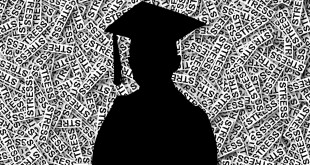 AOK Studie: Studenten stehen unter Stress