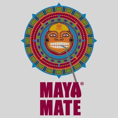 Maya Mate als Kunde auf StudiBlog
