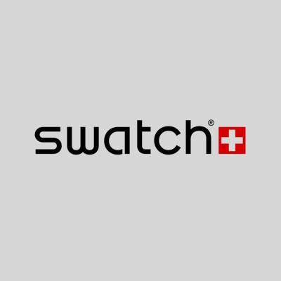 Swatch als Kunde auf Studiblog.net