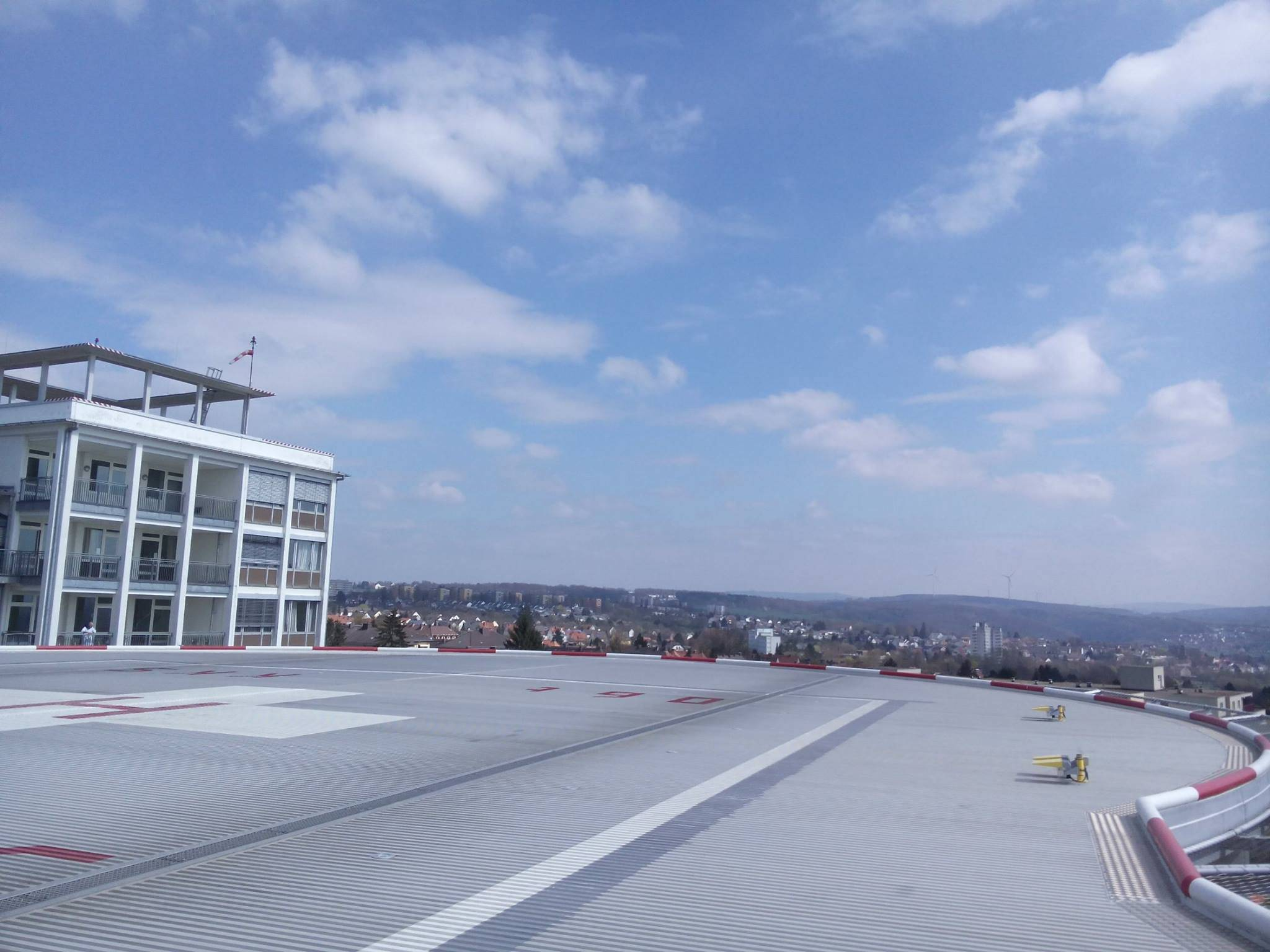 Kassel School of Medicine Medizin studieren
