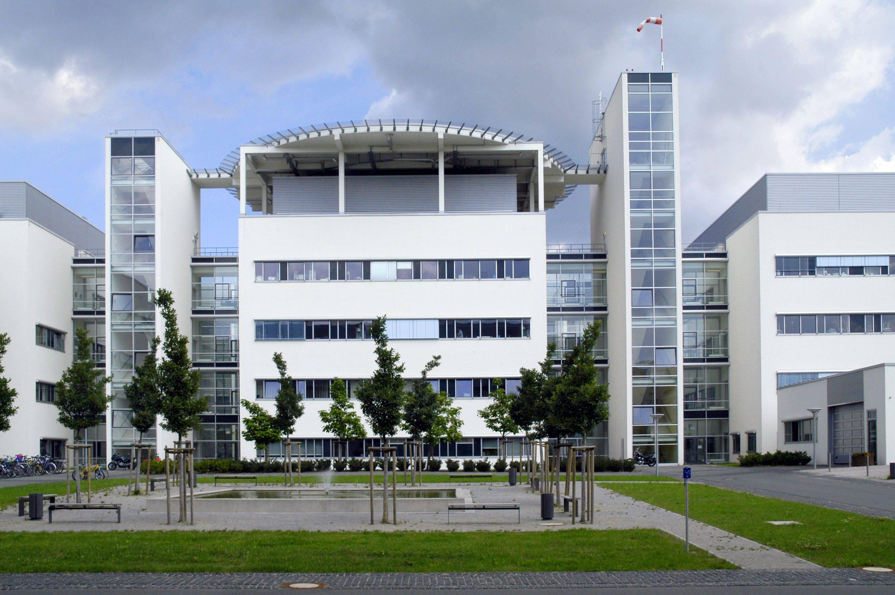 Uni Jena Medizin studieren