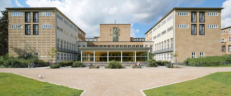 Uni Köln Medizin studieren