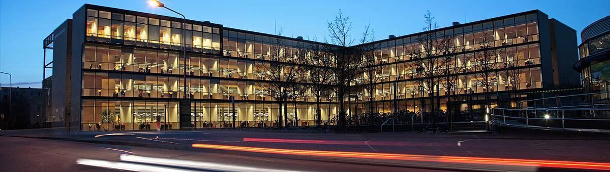Uni Rostock Medizin studieren
