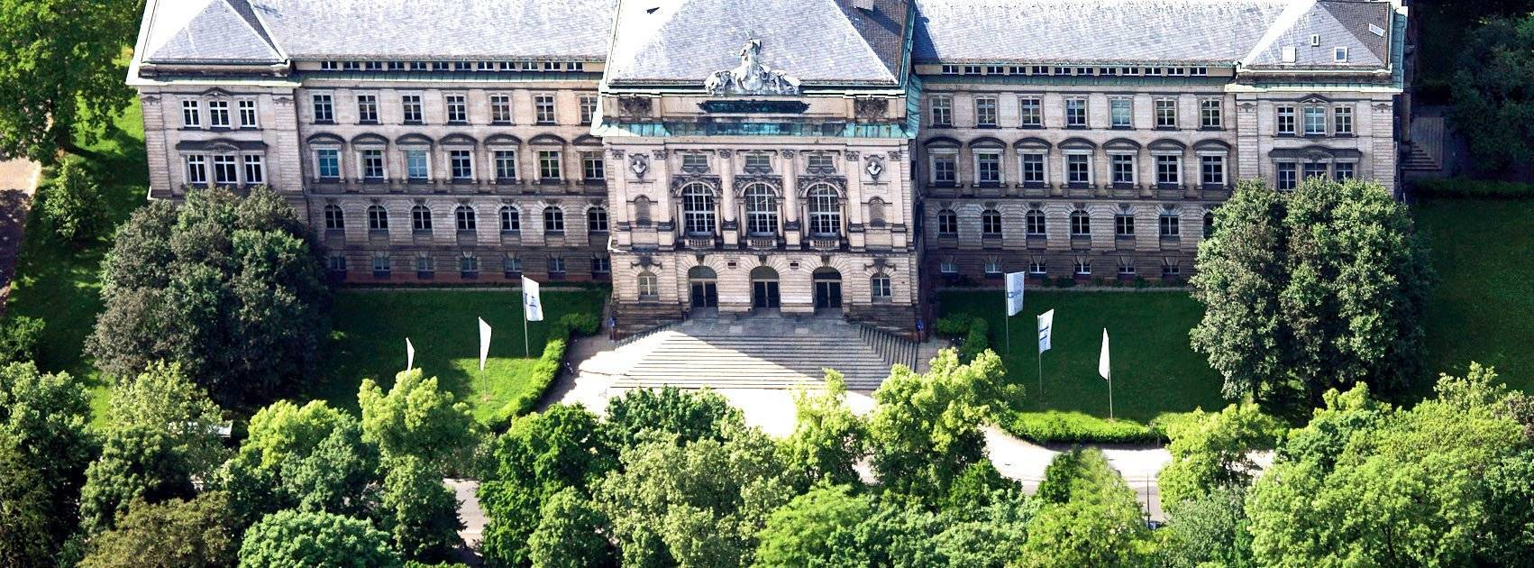 Uni Würzburg Medizin studieren