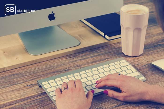 Online Jobs für Studenten