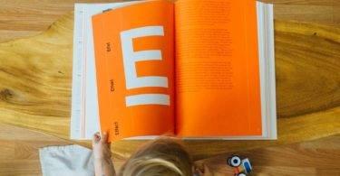 Vorteile von Fremdsprachenkenntnissen